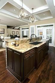 kitchen island black granite top granite top kitchen island granite top kitchen island black granite