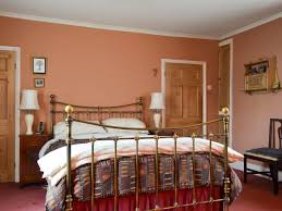 coppice hill house in fareham selfcatering travel