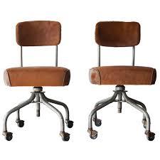 1940s Desk 1940s Office Equipment U2013 My Site