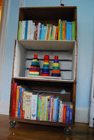 87 best kids rooms images on pinterest nursery children and