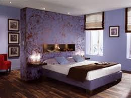 deco chambre fee idee de couleur de chambre 13 chambre fille deco chambre bebe