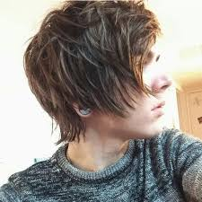 hairstyles 2015 for 13 year old boy 50 superior hairstyles and haircuts for teenage guys in 2018