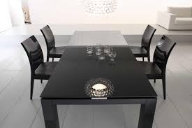 black dining room tables u2013 thejots net