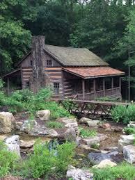 Clemson Botanical Garden by South Carolina Botanical Gardens Picture Of South Carolina