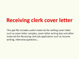 resume exles entry level accounting clerk interview answers accounting clerk cover letter sle tomyumtumweb com