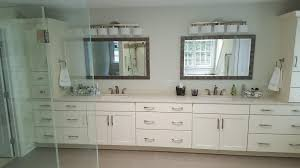 bathroom remodeling services windsor farms va kitchen and