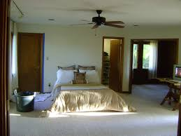 Bedroom Colors Ideas Master Bedroom Interior Master Bedroom Decorating Ideas On A