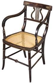 Dining Room Chair 166 Best Dining Room Dining Chairs Images On Pinterest Dining