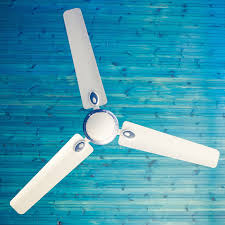 fans that work like ac ceiling fans how to save money this spring
