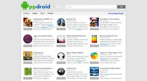 free paid android appdroid paid apps for free