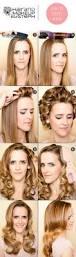 best 25 vintage curls ideas on pinterest vintage waves hair
