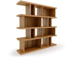 Wooden Bookshelf Wooden Bookshelf At Rs 13500 Piece Wooden Bookshelf Id
