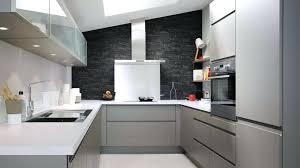 ilots central cuisine ilot central cuisine conforama idées décoration intérieure