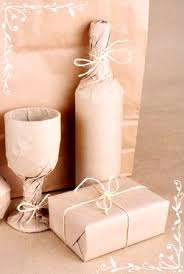 gift wrapping wine bottles 10 strikingly great ideas that ll help in wrapping wine bottles
