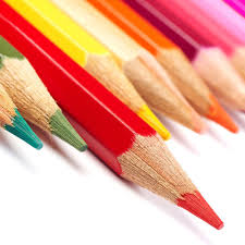 art alternatives colored pencil 50 jerry u0027s artarama
