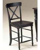 24 Bar Stool With Back Amazing Deals On 24 Inch Bar Stools With Back