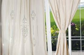 Country Curtains Coupon Codes Country Curtains Coupon Eyelet Curtain Curtain Ideas