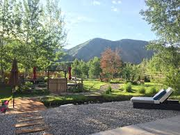 Sawtooth Botanical Garden Sun Valley Retreat 3 From The O Vrbo