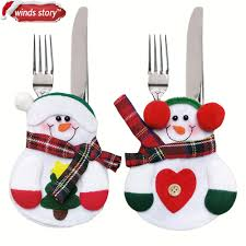compare prices on christmas party table decorations online