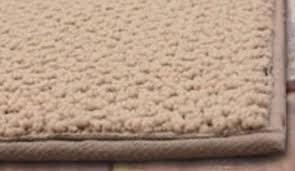Berber Area Rug Area Rugs Carpet Binding