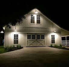 led pole barn lighting epic exterior barn lights f54 on stylish collection with exterior
