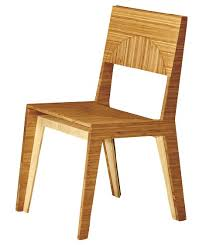 bamboo chair bamboo chair made of bamboo panel new bamboo design bothbest