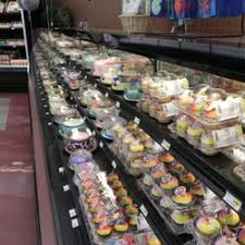cosentino s price chopper grocery 896 s 291st hwy liberty mo