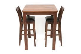 walnut breakfast bar table google image result for http www oakdiningsets co uk images dark