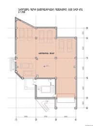 Parking Building Floor Plan Parking Garage Floor Plan Parking Garage 5th Floor Restaurant