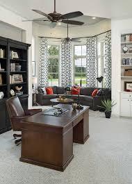 Ocala Luxury Homes by Luxury Home Plans For The Springdale 1218b Arthur Rutenberg Homes