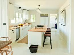 Kitchen Great Narrow Kitchen Ideas Narrow Kitchen Islands Narrow - Narrow kitchen sink