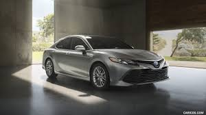 toyota account 2018 toyota camry hybrid front three quarter hd wallpaper 3
