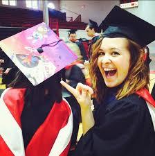 graduation cap covers 59 best graduation images on graduation ideas