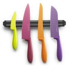 vente a domicile ustensile cuisine vente a domicile ustensile cuisine 9 fus8008023 b jpg