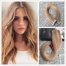 18 inch extensions 16 best and coolest 100 remy human hair extensions