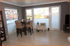 Wohnzimmer Mit Bar 3 Zimmer Wohnungen Zum Verkauf Geestemünde Nord Mapio Net