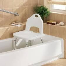 Senior Bathtubs 8 Ways To Make A Bathroom Safer For Seniors