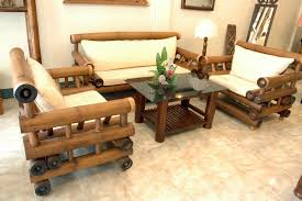 home design game on bamboo furniture design ideas home design 405