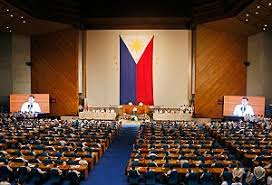 Sample Resume In The Philippines State Of The Nation Address Philippines Wikipedia