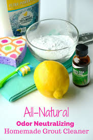 Grout Cleaning Products 25 Unique Homemade Grout Cleaner Ideas On Pinterest Tile Grout