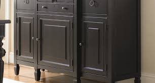 Slim Sideboards Cabinet Dining Room Sideboard Favored Dining Room Sideboard Dark
