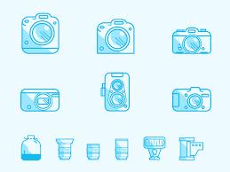 money icon sketch freebie download free resource for sketch