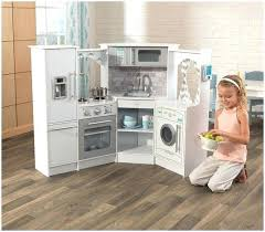 Kitchen Sink Play White Kitchen Set Play Kitchen Sink Faucet Cabinet Appliances