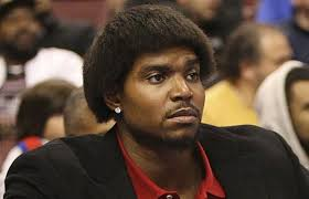 whst id the swaggy p haircut dwayne schintzius magical mullet gallery the most ridiculous