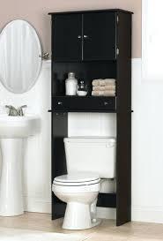 Black Bathroom Shelves Black Bathroom Shelves Fin Soundlab Club