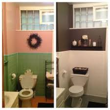 Painting Bathroom Tiles by Time And Tiles Painting Tiles Tile And Colour