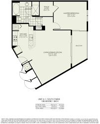 orange grove residences floor plan turnberry village aventura condos for sale and rent bogatov realty