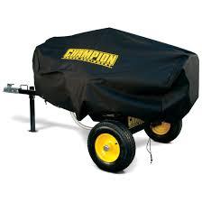 black friday log splitter champion fulfillment log splitter covers 583645 tractor u0026 yard