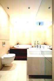 home design newrk bedroom designnew bathroom space saving tiny