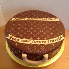 201 best mari u0027s boutique cakes images on pinterest birthday